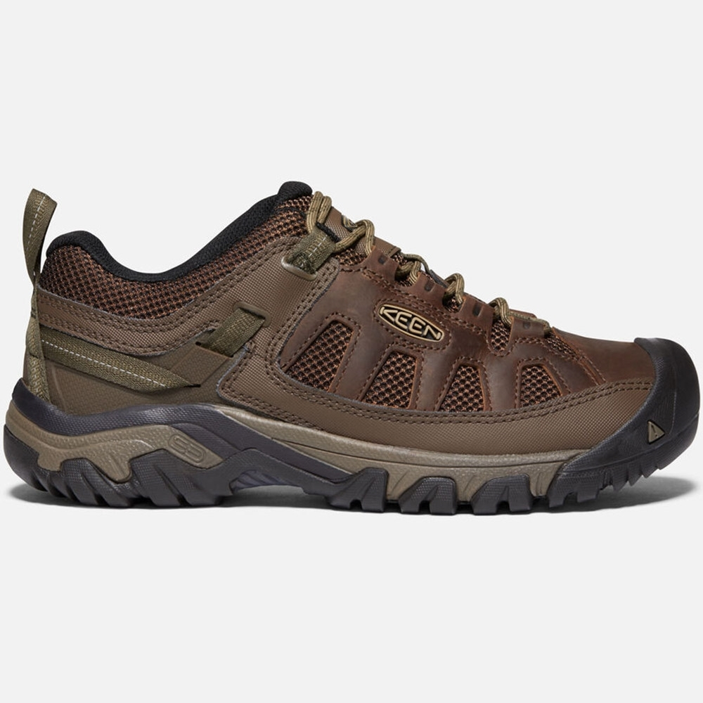 Keen Targhee Vent Men's Shoe