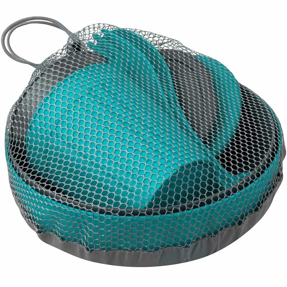 Sea to Summit Delta Light Camp Set 2.2 - Lightweight storage pouch