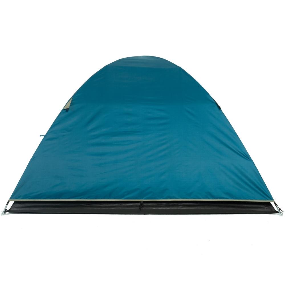OZtrail Tasman 3P Dome Tent