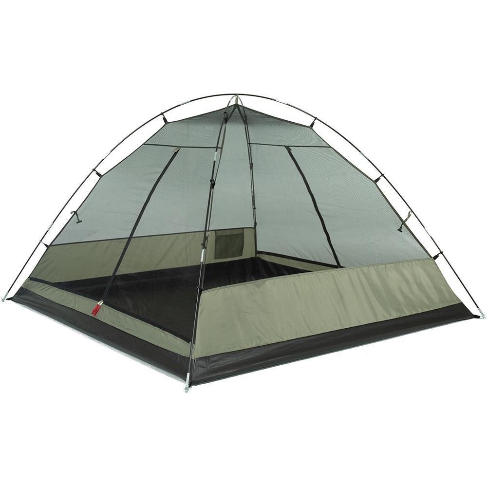 OZtrail Tasman 3P Dome Tent - Inner