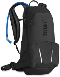 Camelbak M.U.L.E LR 15 Hydration Pack Black