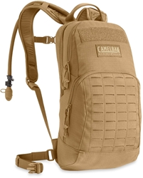 Camelbak MULE Military Hydration Pack - Coyote