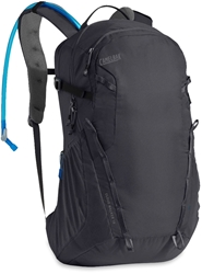 Camelbak Cloud Walker 18 Hydration Pack Charcoal Graphite
