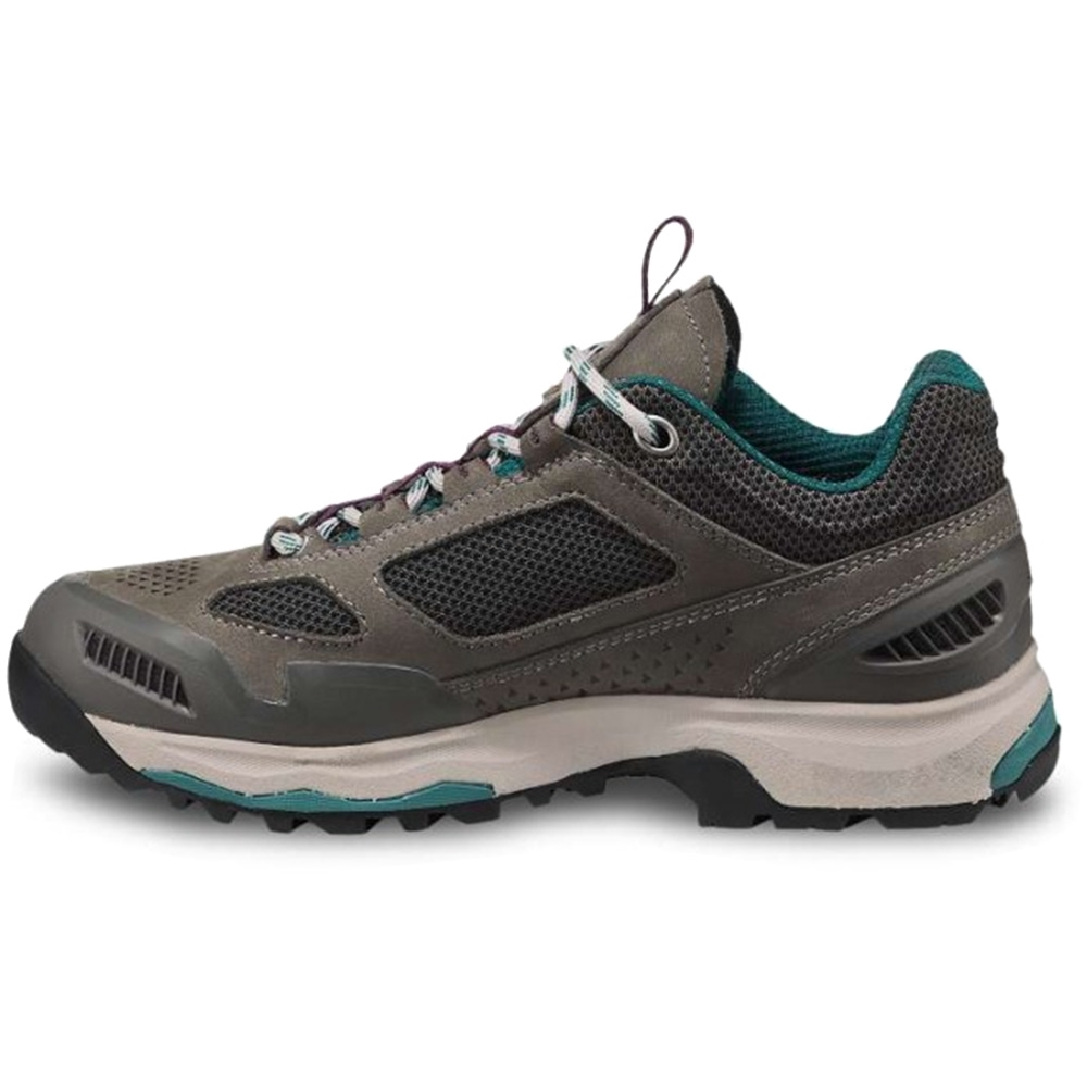 Vasque Breeze AT Low GTX Wmn's Shoe