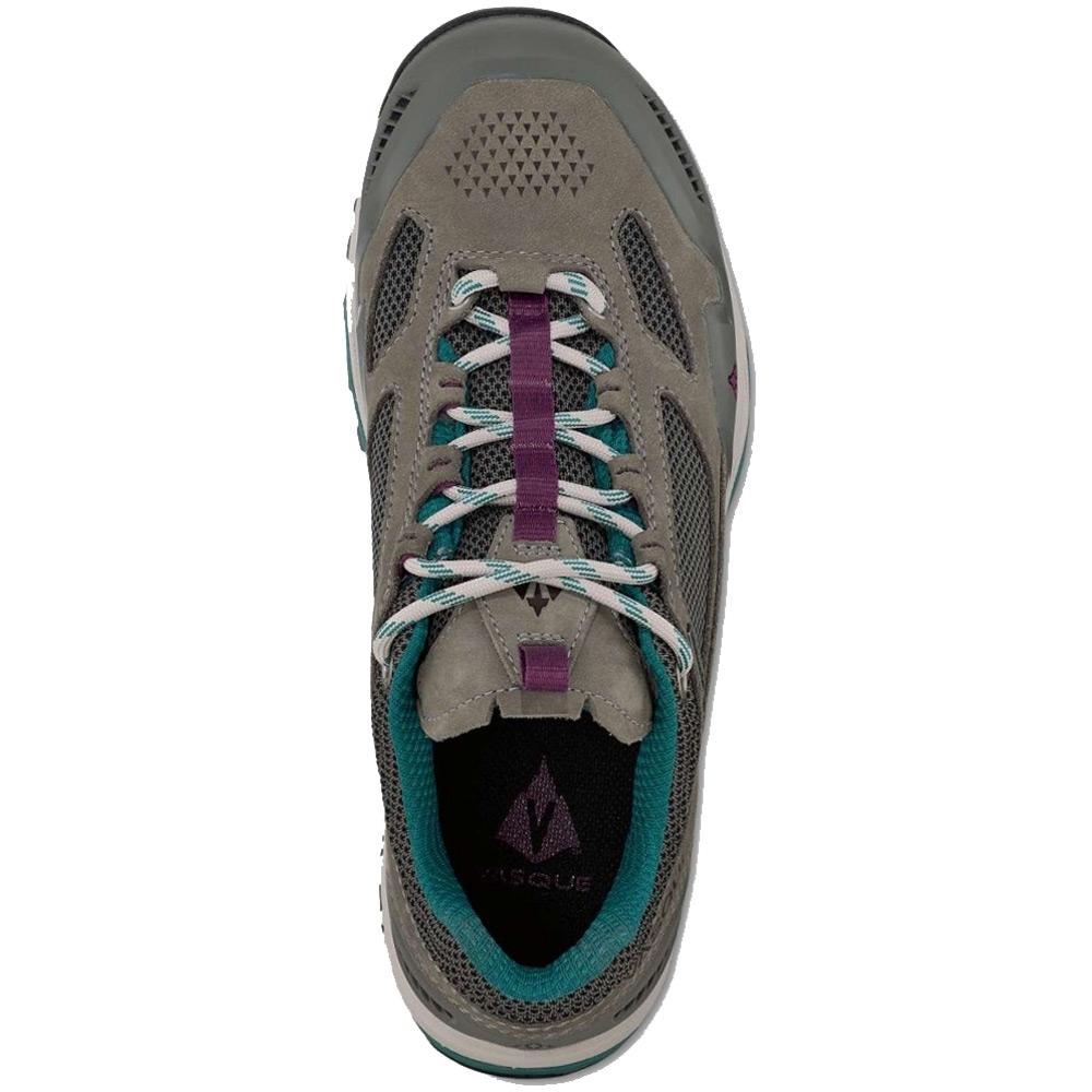 Vasque Breeze AT Low GTX Wmn's Shoe