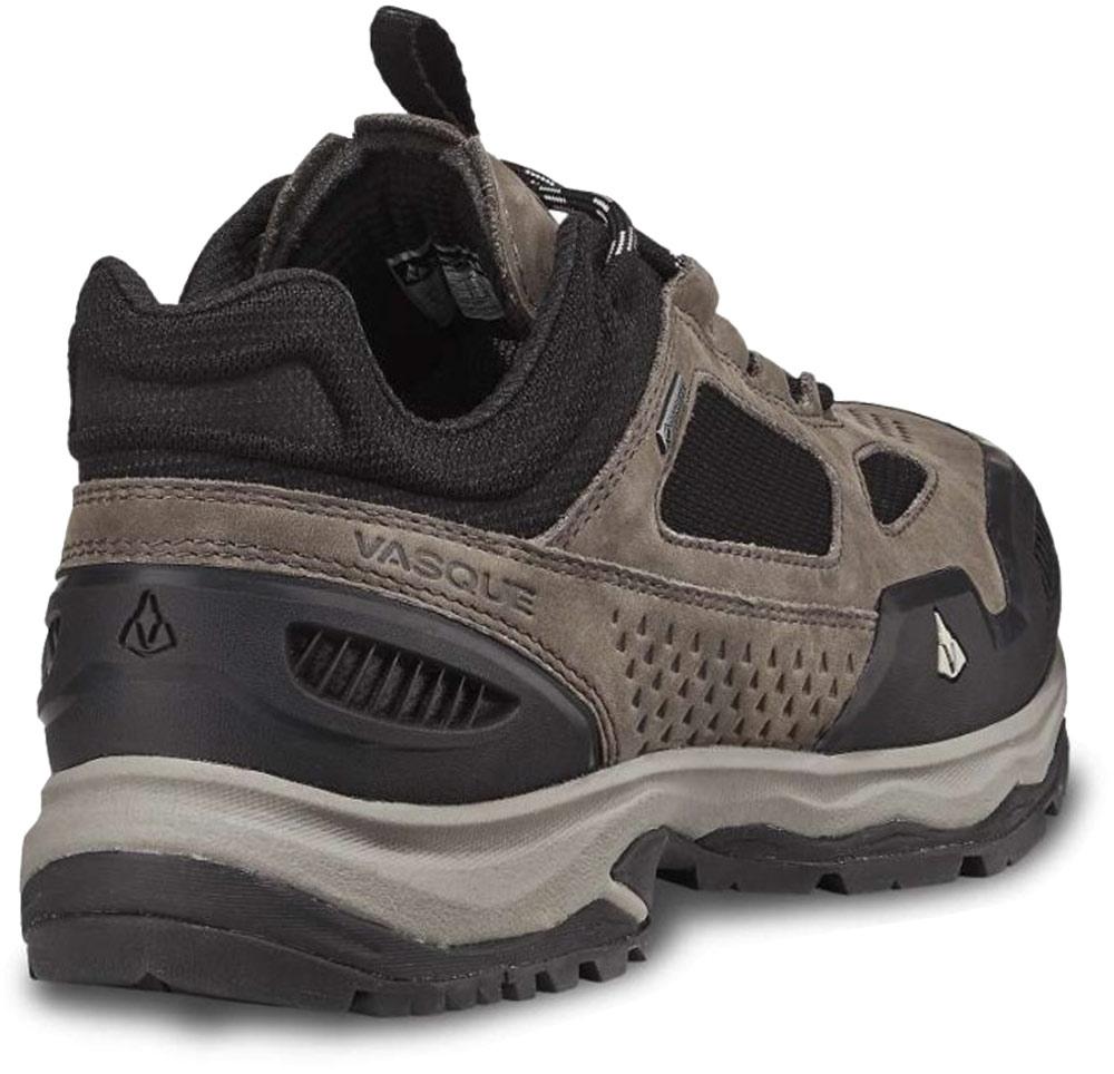 Vasque Breeze AT Low GTX Men's Shoe