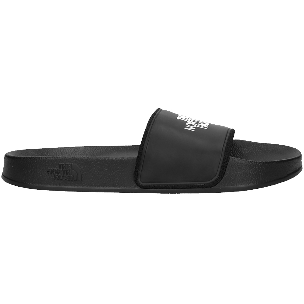 The North Face Base Camp Slide II Wmn's Sandal