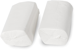 Elemental Toilet Tissue Biodegradable 2 Pk