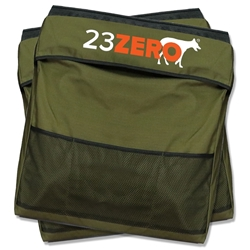 23-Zero-Boot-Gear-Pocket