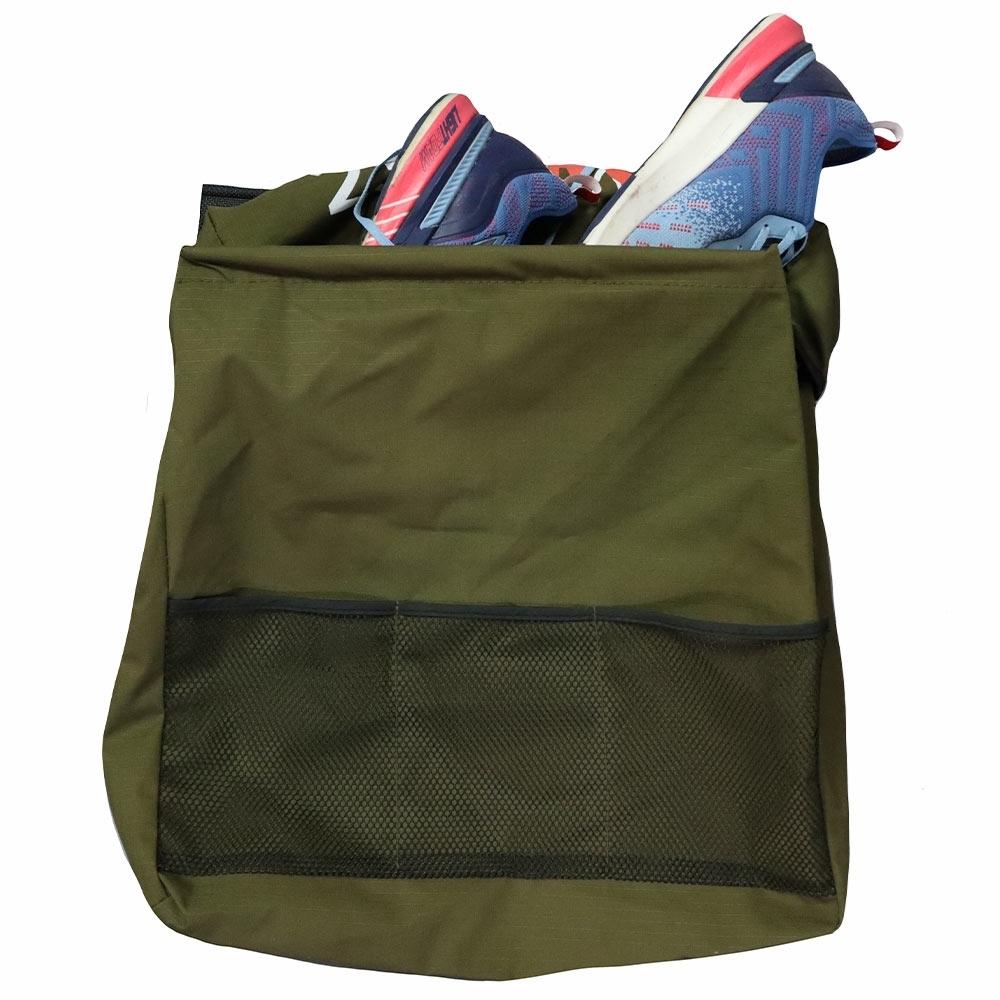 23-Zero-Boot-Gear-Pocket