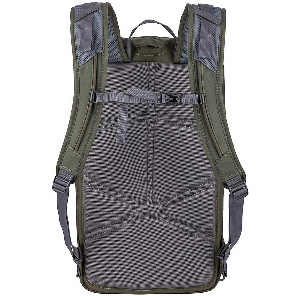 Marmot Tool Box 26 Daypack - Harness