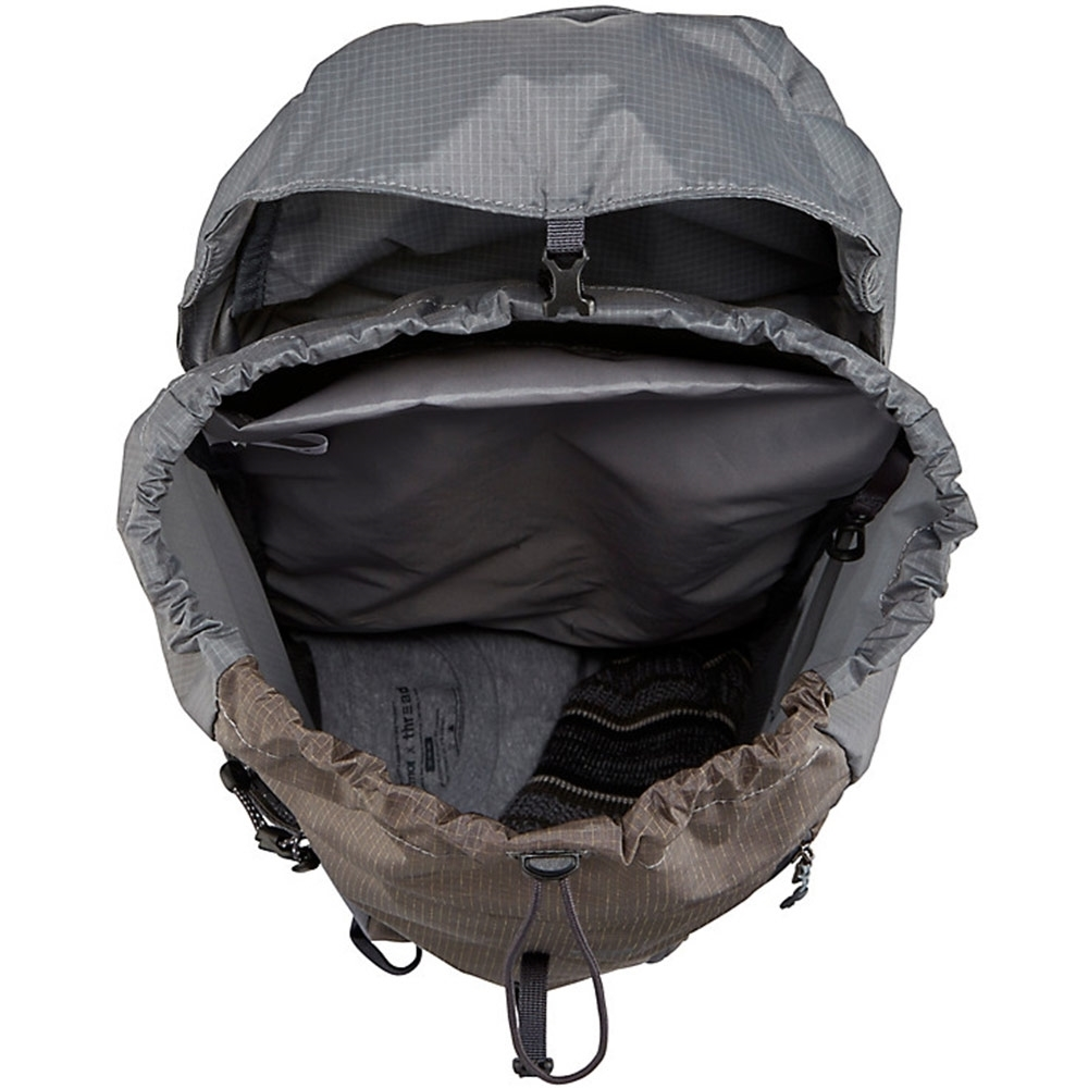 Marmot Kompressor Plus 20L Daypack - Top Loading Pack