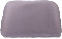 Marmot Cumulus Pillow Vintage Blue