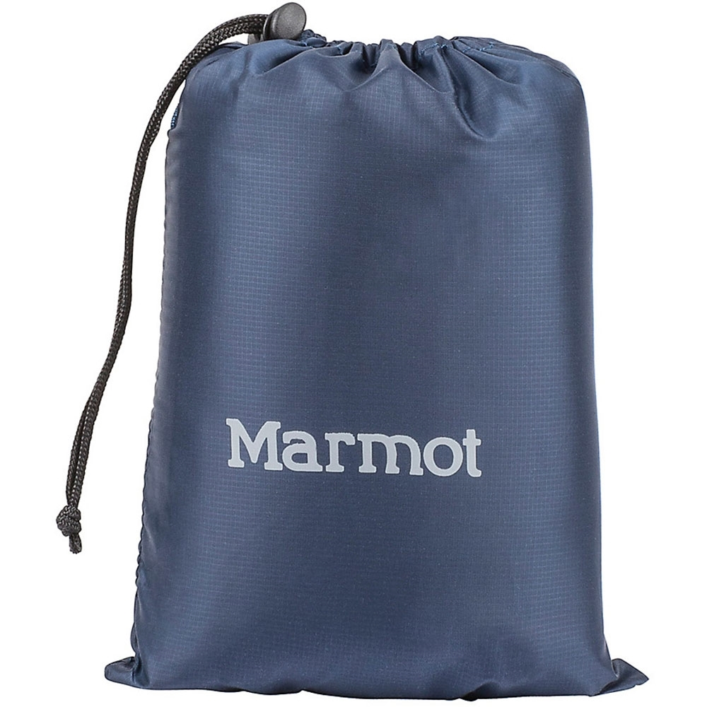 Marmot Cumulus Pillow - Carry Bag