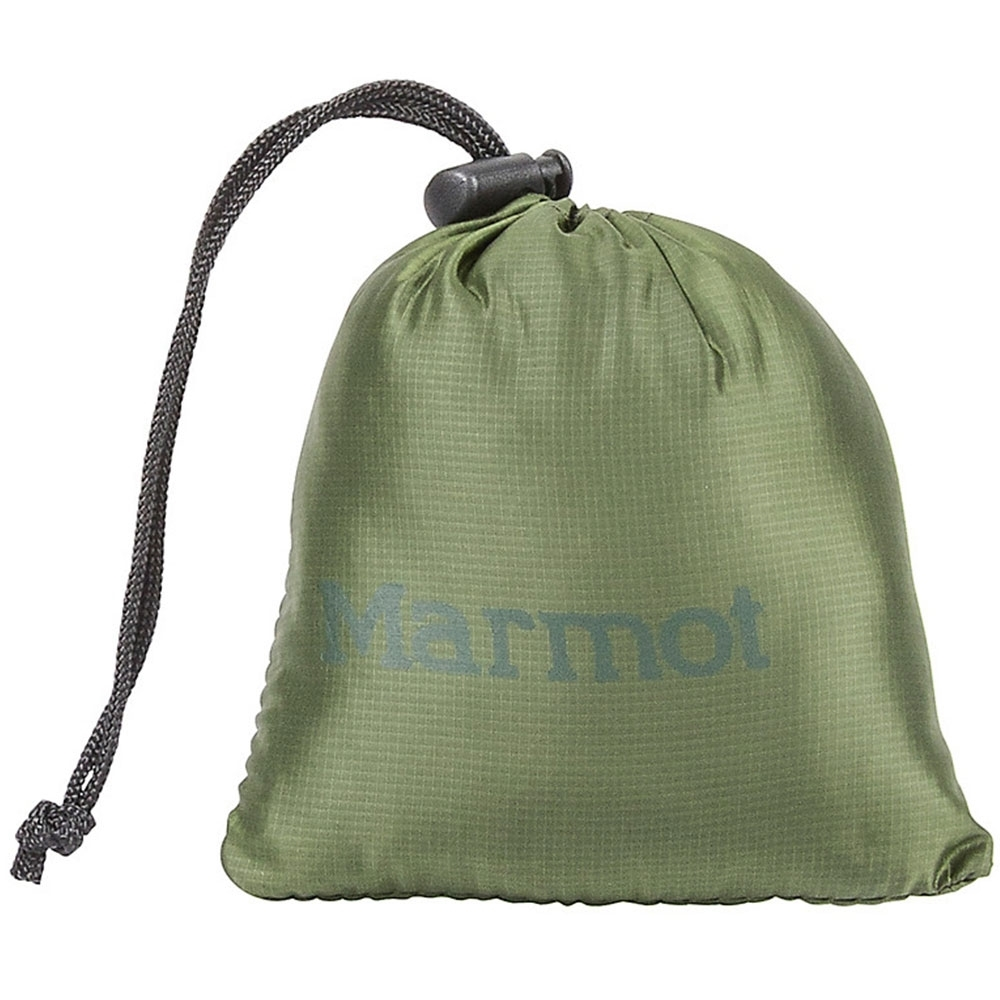Marmot Strato Pillow - Carry Bag