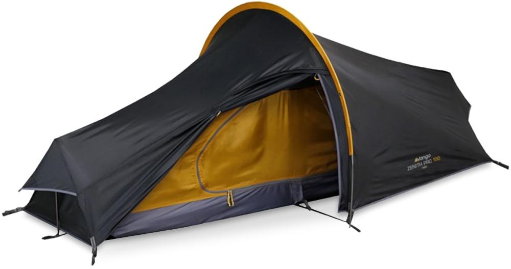 Vango Zenith Pro 100 1P Hiking Tent