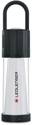 Led Lenser ML6 Rechargeable Lantern