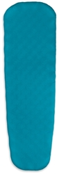 Sea to Summit Coolmax Fitted Sheet Small & Regular