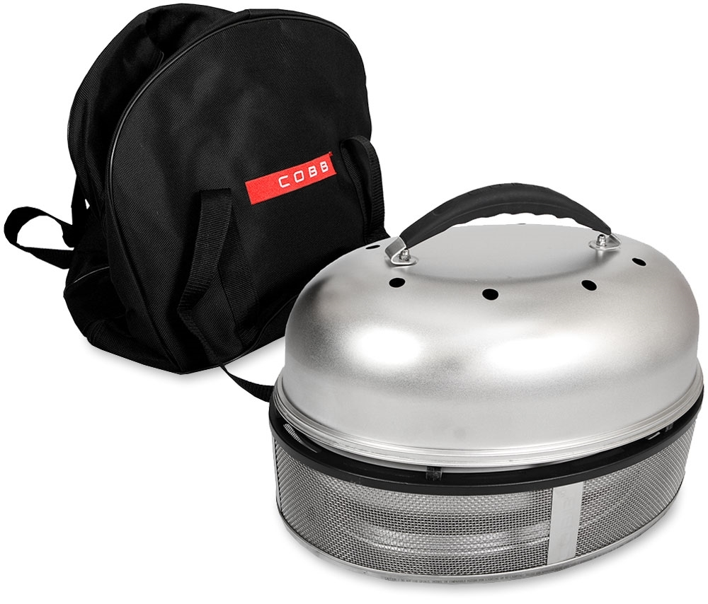 Cobb Supreme with Carry Bag