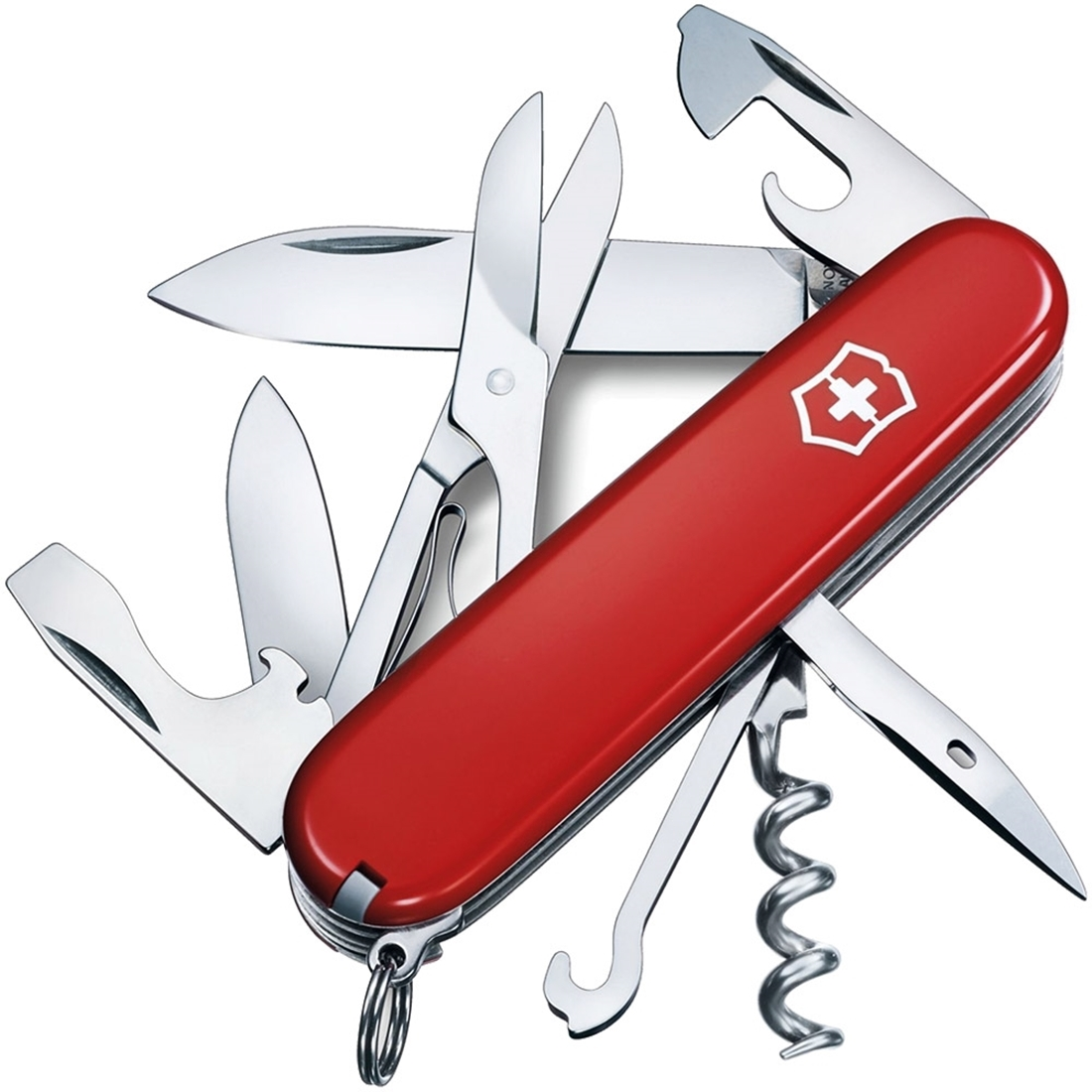 Victorinox Climber Pocket Knife