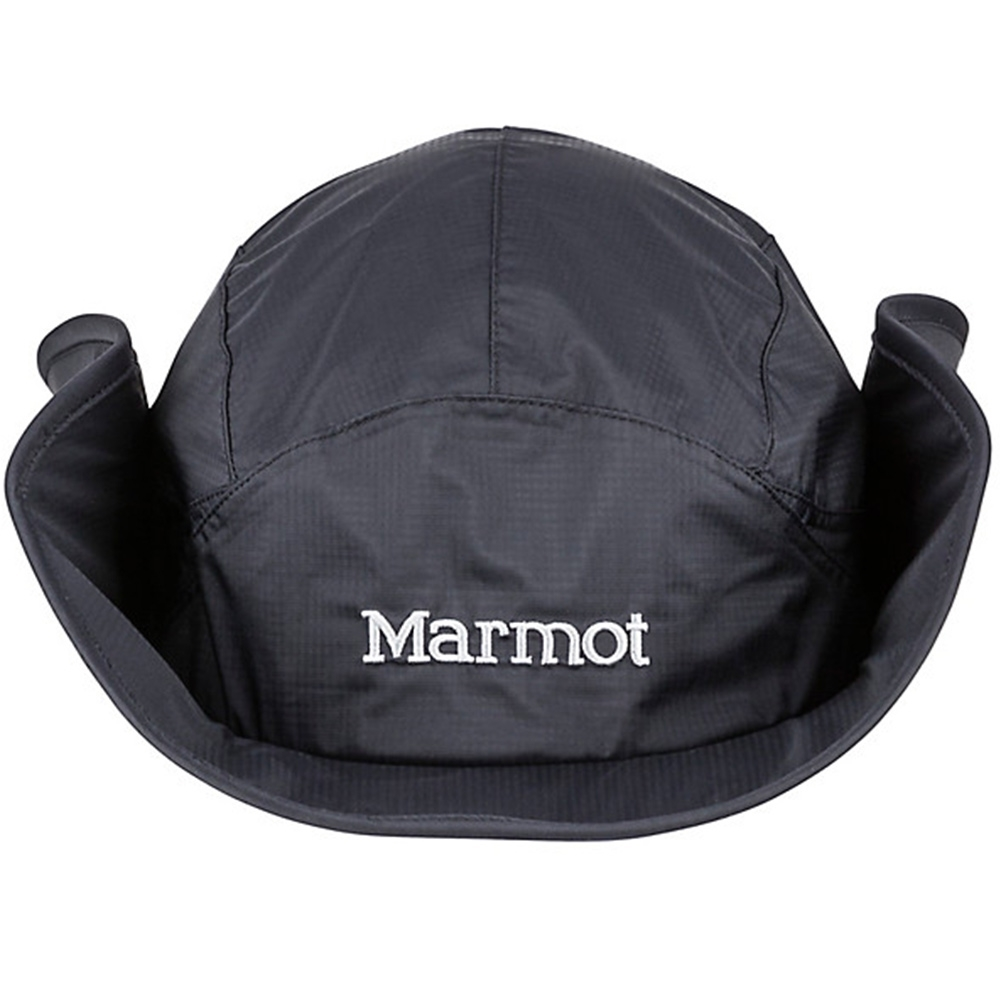 Marmot PreCip Eco Safari Waterproof Hat