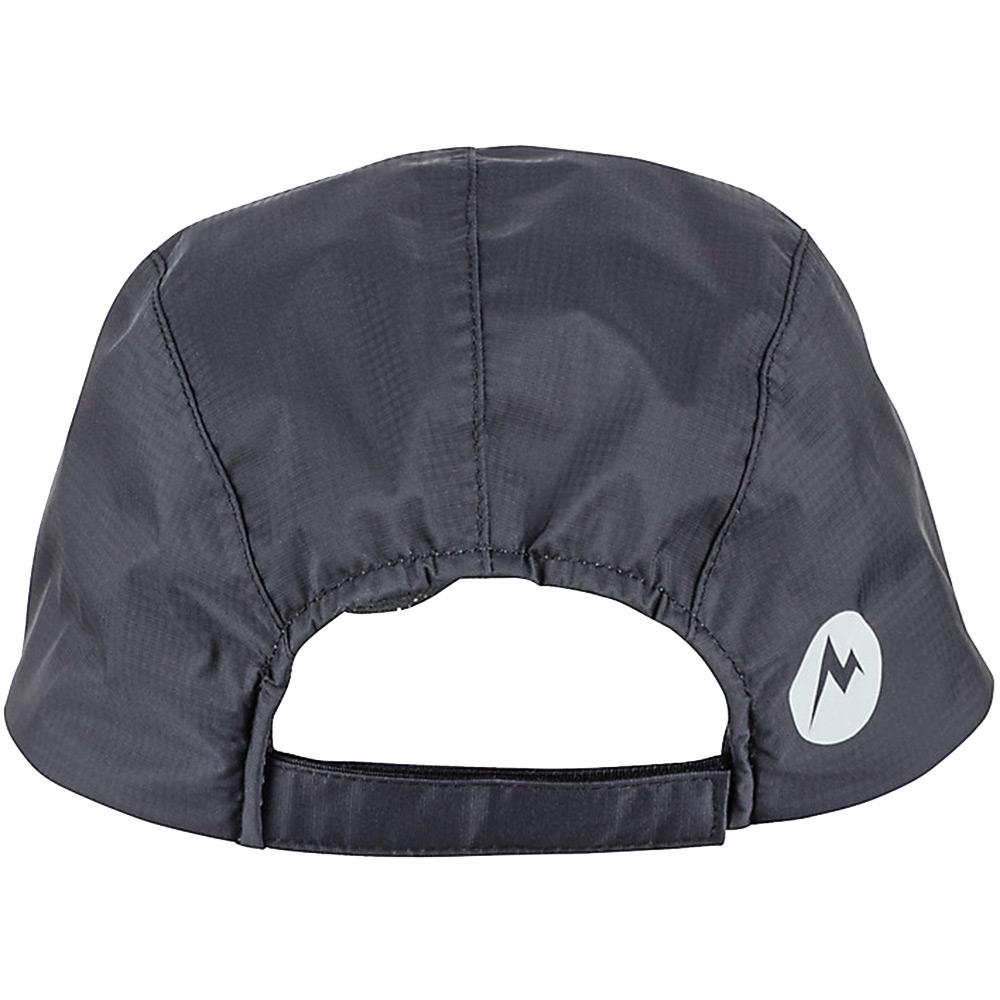 Marmot PreCip Eco Baseball Cap - Velcro® Closure