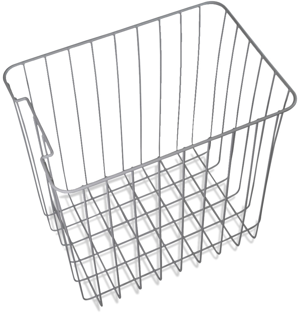 Engel Replacement Basket for MT45 Fridge