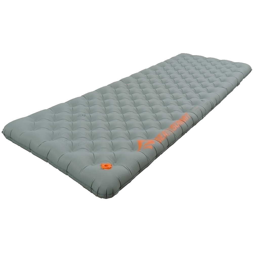 Sea to Summit Ether Light XT Insulated Sleeping Mat - Rectangular - Regular