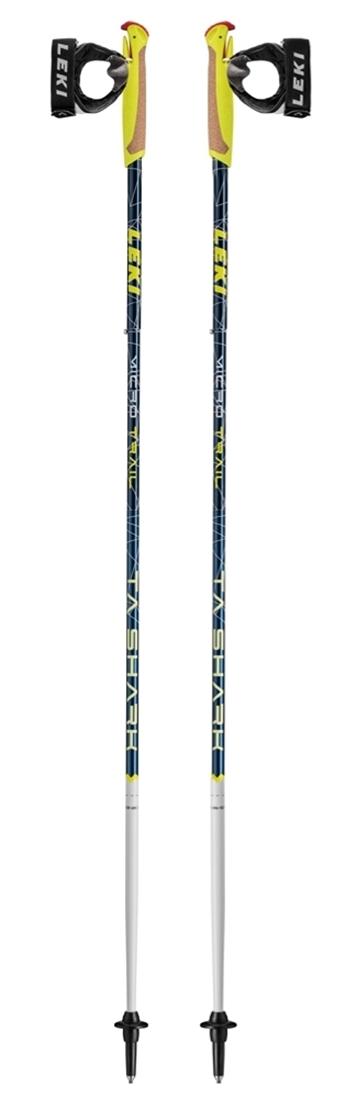 Leki Micro Trail TA Folding Poles