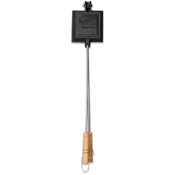 Picture of Campfire Jaffle Iron - Single