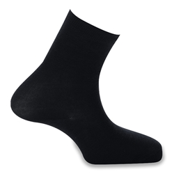 Sherpa Thermal Sock Liners Black