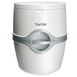 Thetford Porta Potti 565P Piston Pump