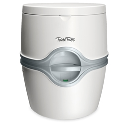 Thetford Porta Potti 565E Electric Pump
