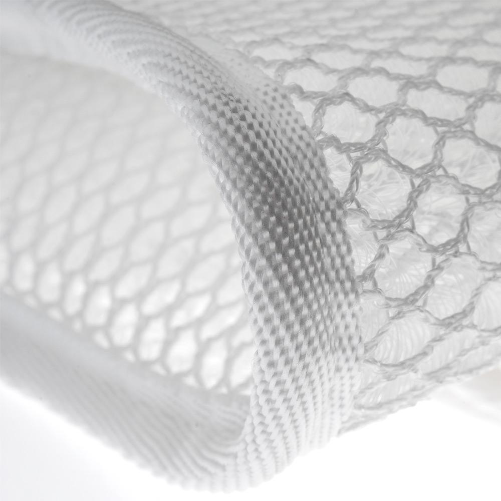 Darche RTT Anti-Condensation Mat