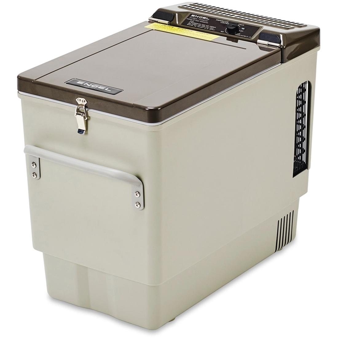 Engel MD27F 21L Fridge Freezer