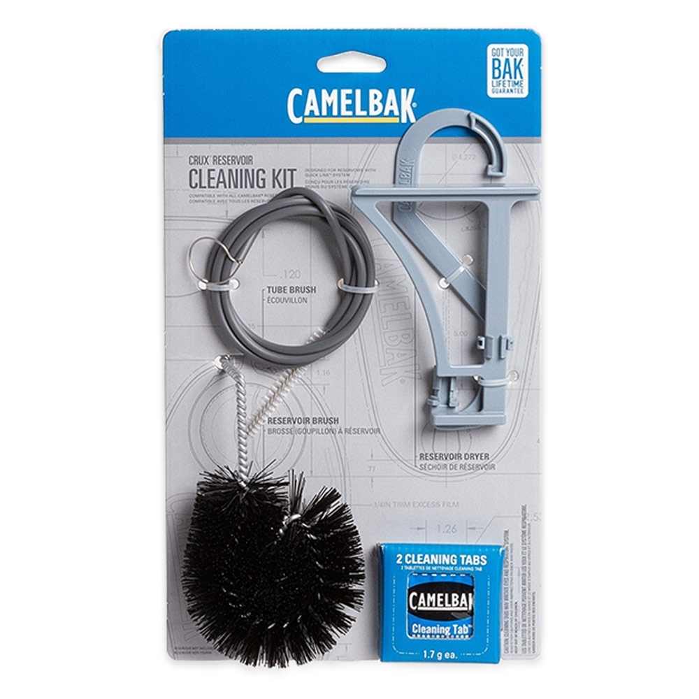 Camelbak Crux™ Cleaning Kit