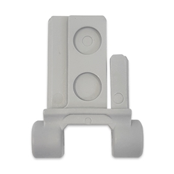 Oztent RV Tent Foot Fitting
