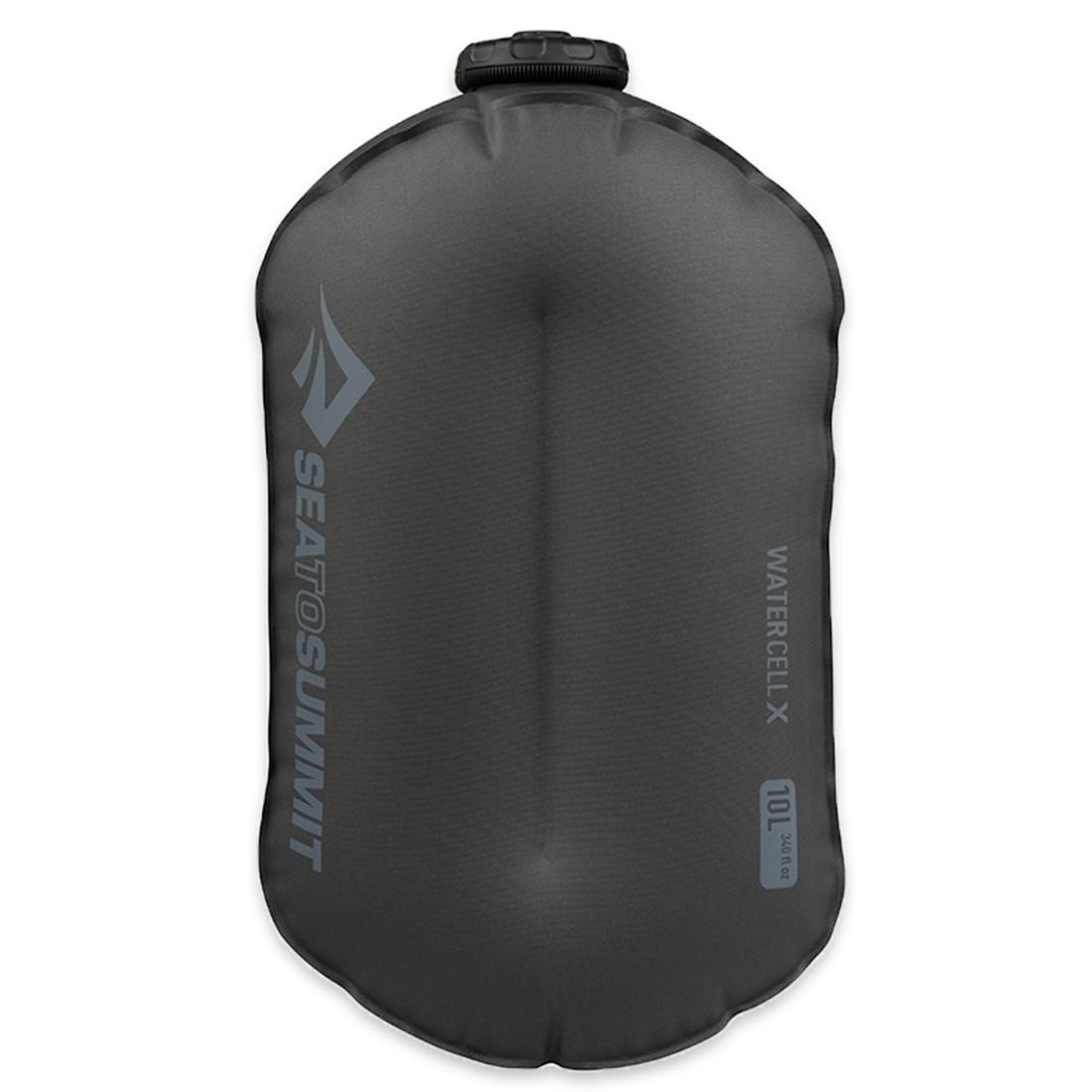 Sea To Summit Watercell X 10L Water Storage