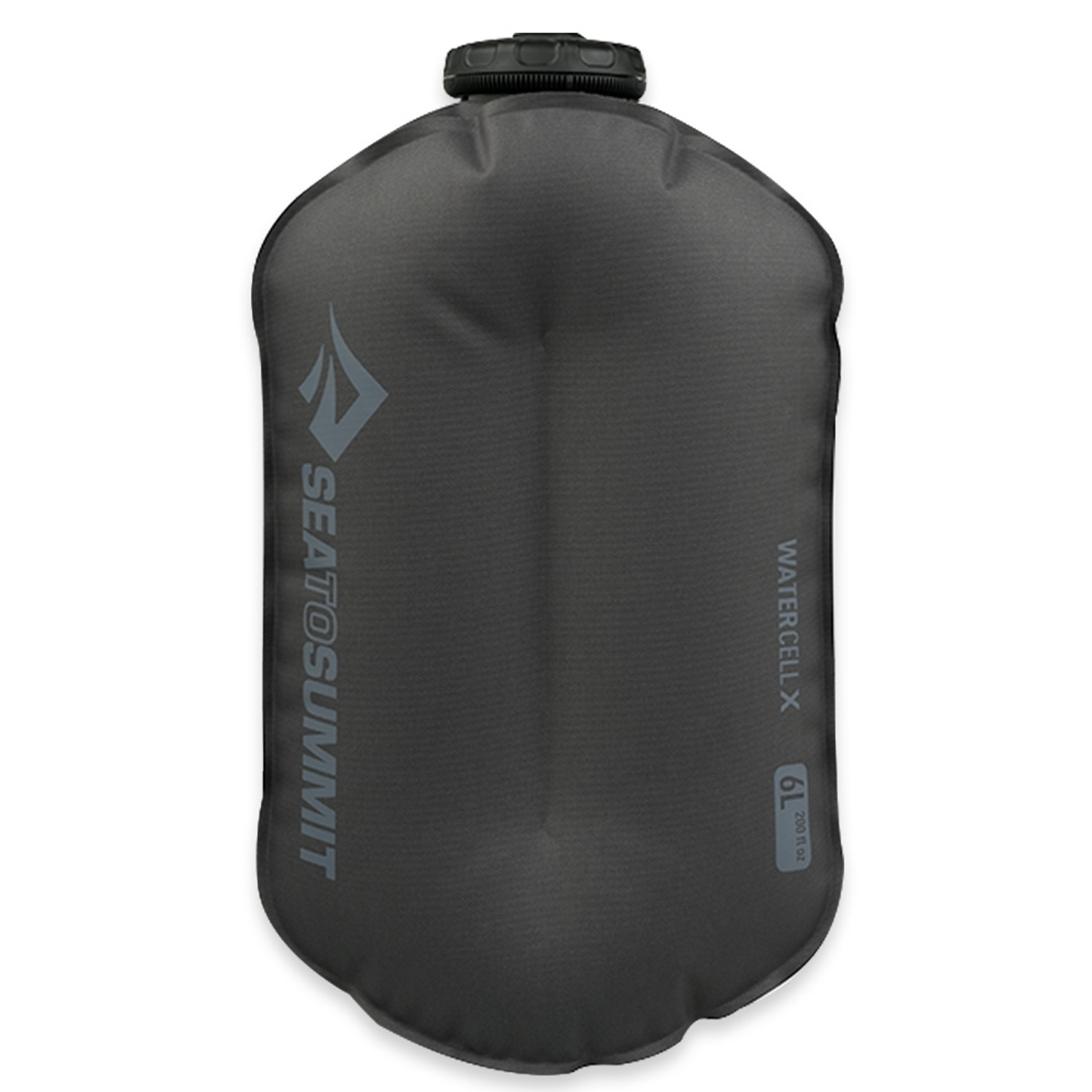 Sea To Summit Watercell X 6L Water Storage