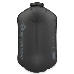 Sea To Summit Watercell X 6L Water Storage