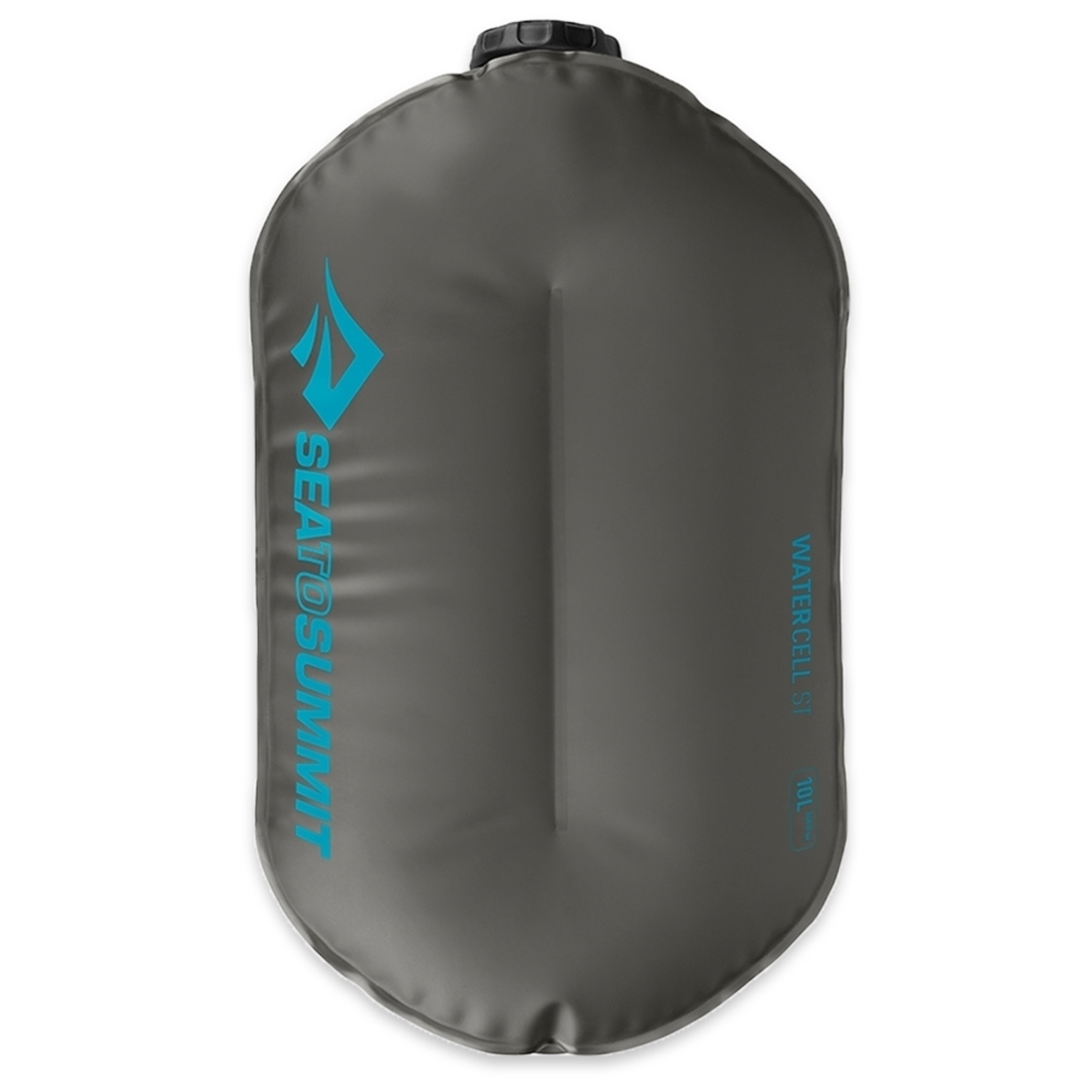 Sea To Summit Watercell ST 10L Water Storage