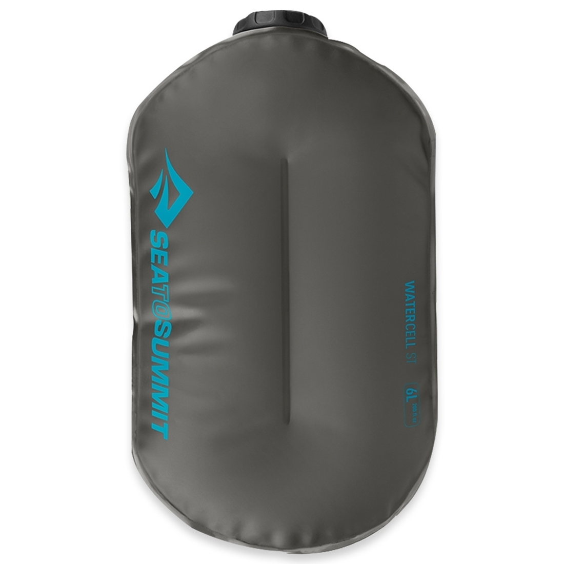 Sea To Summit Watercell ST 6L Water Storage