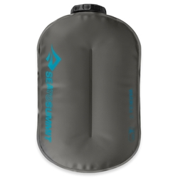 Sea To Summit Watercell ST 4L Water Storage
