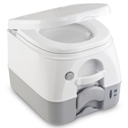 Dometic 972 Portable Toilet