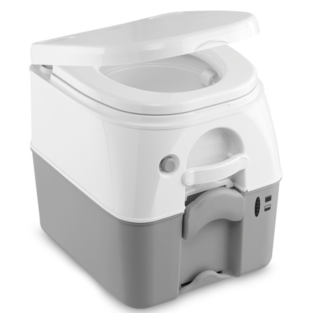 Dometic 976 Large Portable Toilet