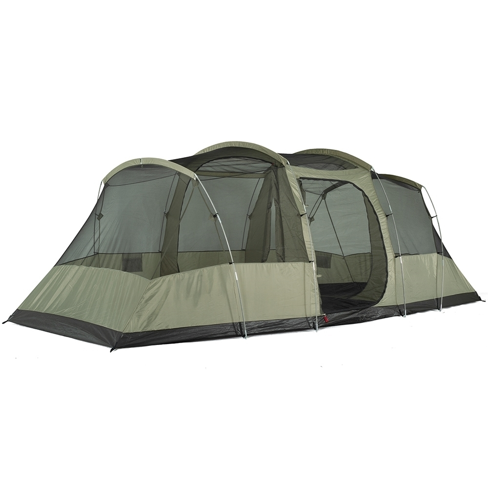 OZtrail Seascape 10 Dome Tent - Inner