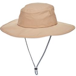 Marmot Shade Hat Desert Khaki