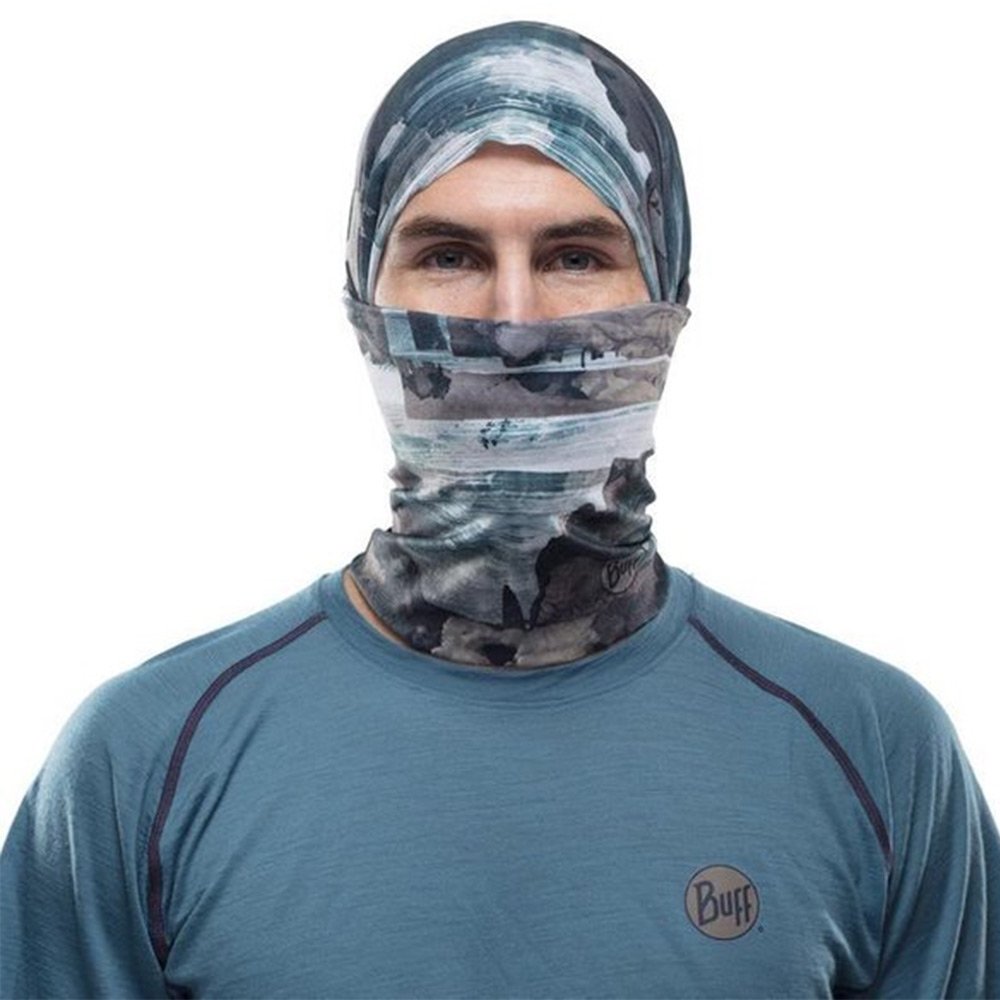 Buff Coolnet UV+ Headwear