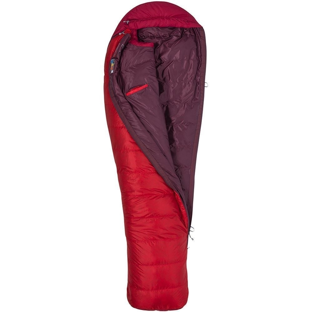 Marmot Always Summer Sleeping Bag