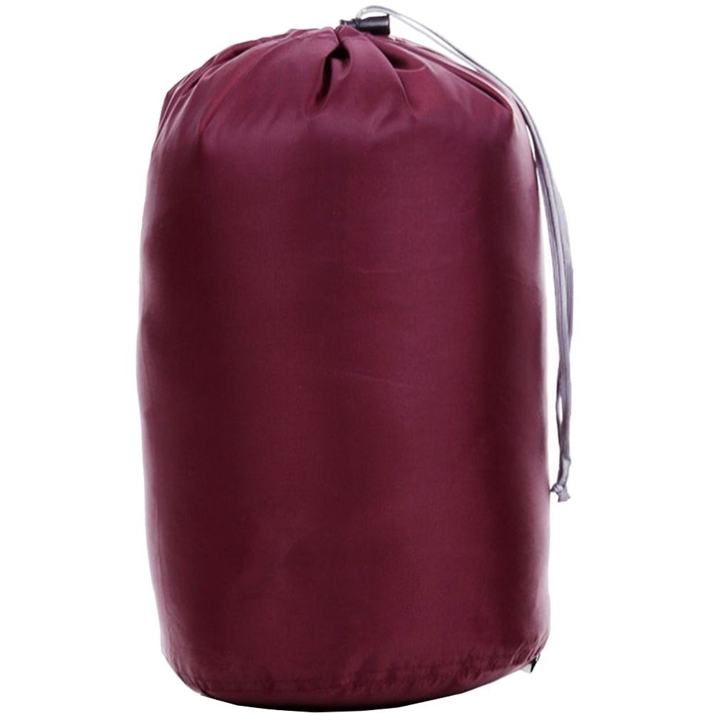 Marmot Always Summer Sleeping Bag - Bag